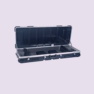 Keyboard Bags/Cases