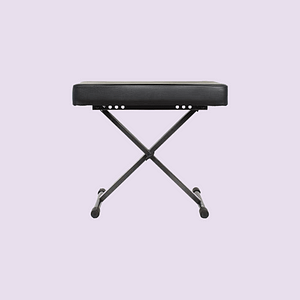 Keyboard Benches