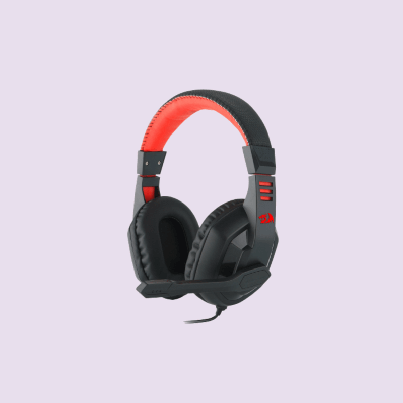 Redragon Ares Headset