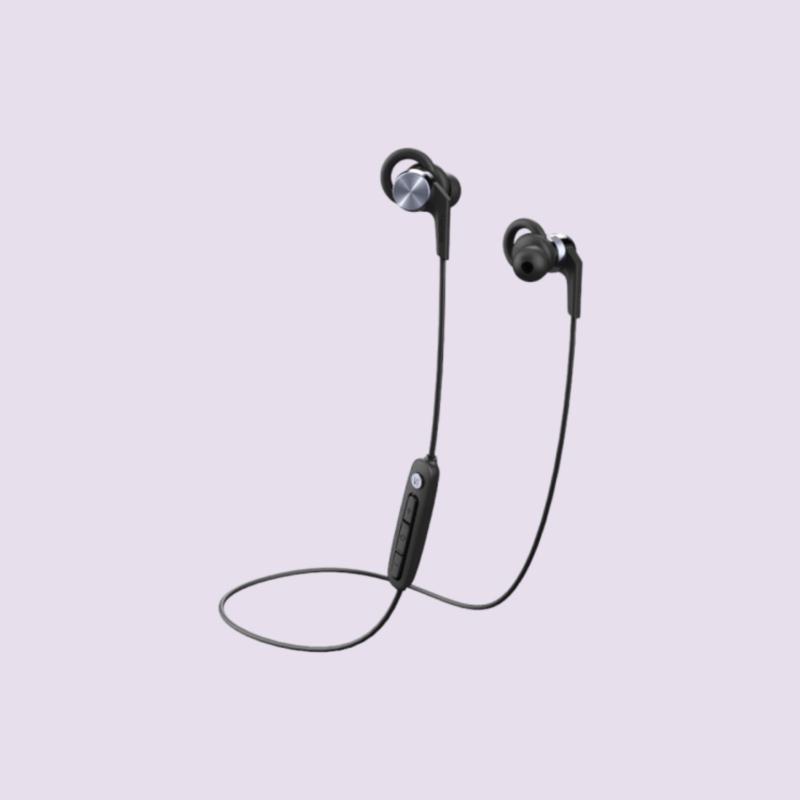 1More E1018PLUS (Sport) Earphones