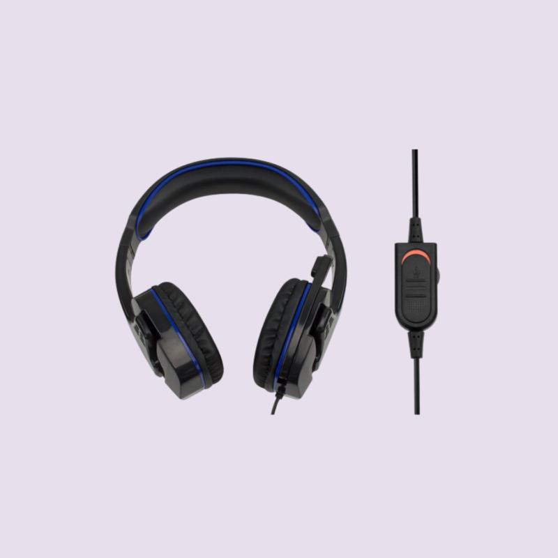 Sparkfox PS4 SF1 Headset