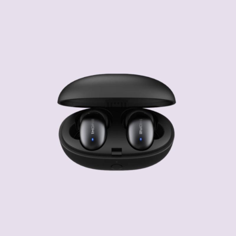 1More E1026BT-I True Wireless Earphones